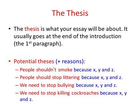 Need For Education Essay by Essay On Need Of Value Education Select Quality Academic Writing Help