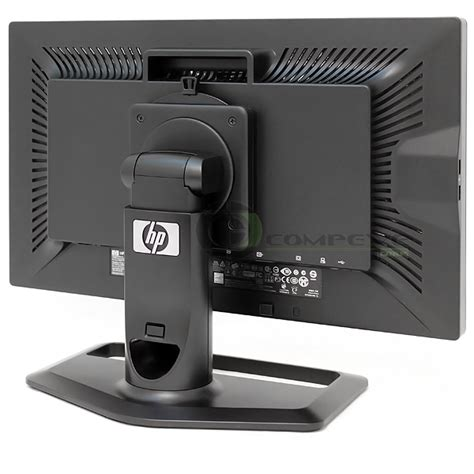 Monitor Hp Zr22w hp zr22w 21 5 inch s ips lcd anti glare widescreen monitor