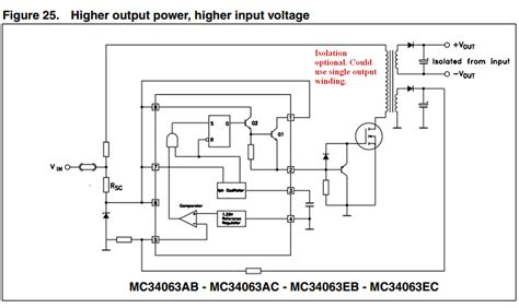 fast high voltage transistor switches high voltage transistor kv 28 images fast high voltage transistor switches 28 images npn