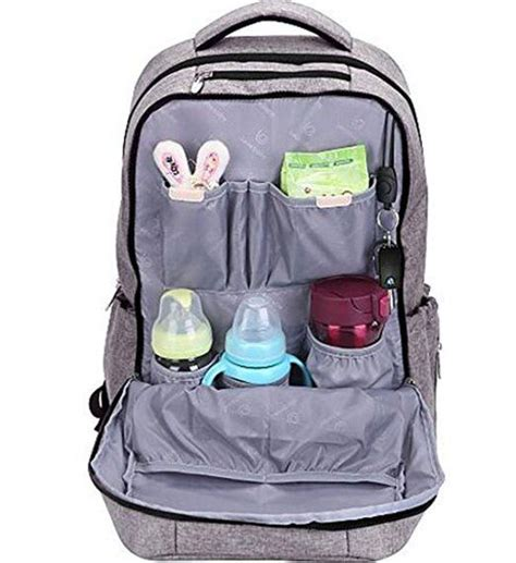 Baby Bag 25 best ideas about backpack bags on