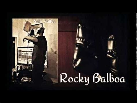 best of rocky soundtrack all rocky balboa the best of rocky songs