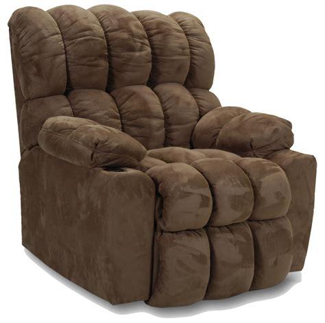 franklin rocker recliner with franklin rocker recliners rocker recliner with handle
