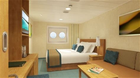 Carnival Inspiration Cabins by Carnival Inspiration Cabin U18 Reviews Pictures