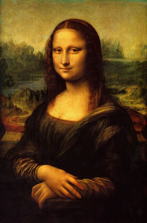 las imágenes figurativas artes visuales i pintores figurativos
