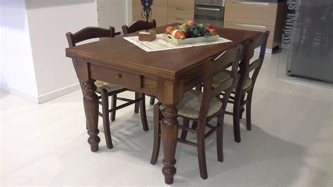 tavoli antichi ovali tavoli antichi prezzi comou maggiolini per camere da
