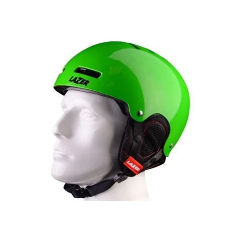 Element Plus lazer element plus green parapente shop ch