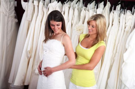 the one venue to try in houston try on wedding dress at bridal shop in houston tx