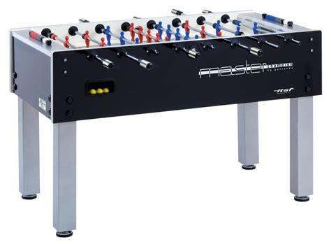 garlando foosball table garlando master chion foosball table master ch