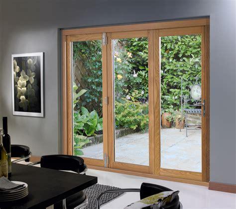 doors sliding glass patio door installaton
