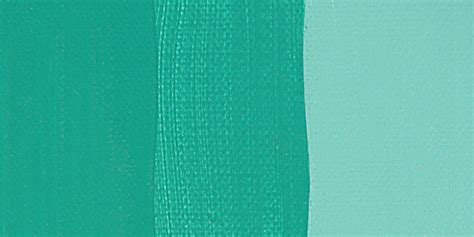 00661 7204 liquitex basics matt acrylics blick materials