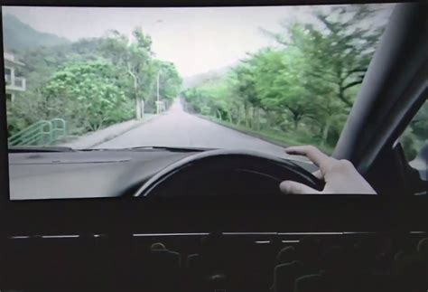 volkswagen ads 2014 volkswagen ad going viral eyes on the road performancedrive