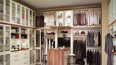 The Closet by How To Organize Your Closet Like A Pro Huffpost