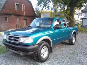 1997 ford ranger pictures cargurus