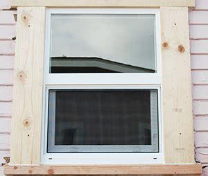 replacement window and door installation in san diego