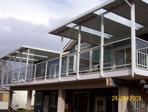 Patio Covers Bc Patio Covers Nanaimo Bc 28 Images Sunrooms Four