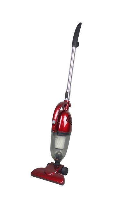 Hoover Turbo Bolde Vacuum Cleaner 2 In 1 Jinjing Standing 2 in 1 held upright bagless compact lightweight vacuum cleaner hoover ebay