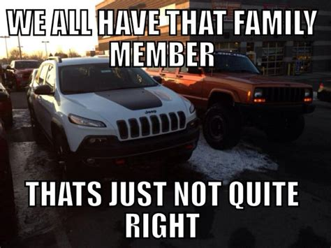 Meme Wrangler - jeep memes pictures to pin on pinterest pinsdaddy
