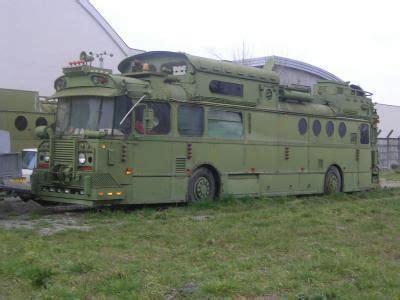 P Da Safiano 88 Rv tank tank gear survival