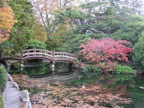 imagenes de jardines orientales jardines japoneses c 243 digo cdmx