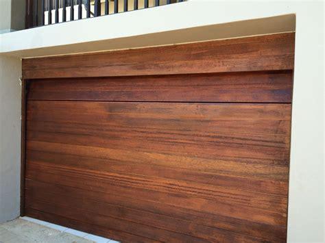 Wood Roll Up Garage Doors Garage Doors Durban Modern Garage Door Automation Durban Throughout Magnificent Ideas Price