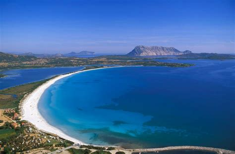 best place to go in sardinia where to go in sardinia 5 summer activities for family