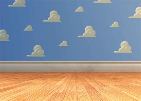 toy story bedroom toy story wallpaper kids rooms pinterest toys toy