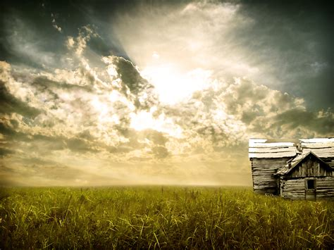 how do you buy an abandoned house field with abandoned house by dobee on deviantart