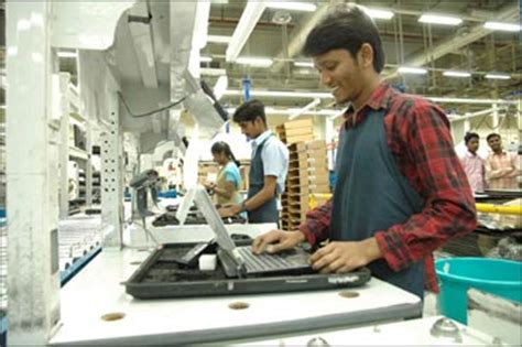 Mba Careers At Dell by How Dell S Strategy Is Changing Lives In Rural India