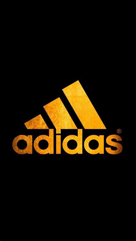 adidas wallpaper grid 769 best fashion trends images on pinterest new adidas
