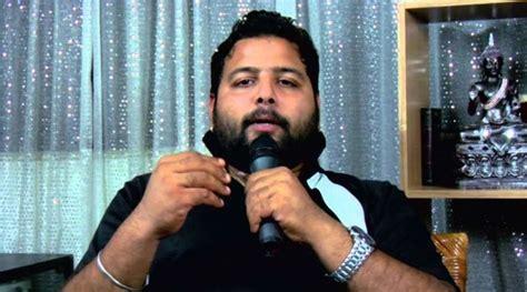 tragic celebrity deaths tragic celebrity deaths indiatimes com