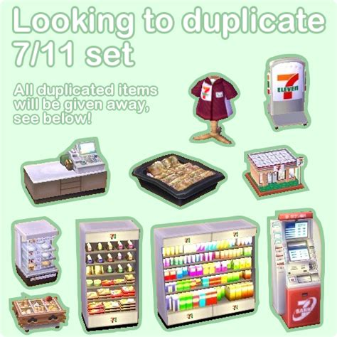 Acnl Furniture Sets by Acnl Furniture Trade