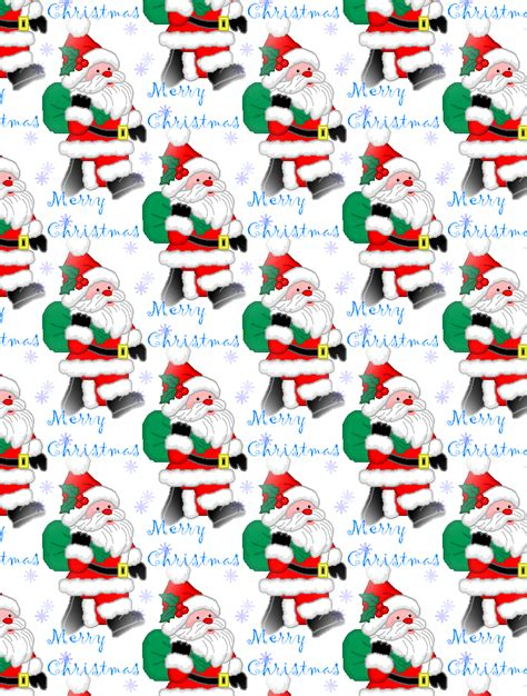 printable wrapping paper free printable christmas wrapper sheets great for last