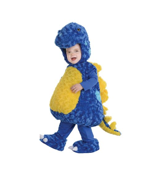 dinosaur costume stegosaurus dinosaur toddler costume costumes costumes