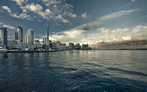 cool wallpaper toronto daily wallpaper toronto skyline i like to waste my time