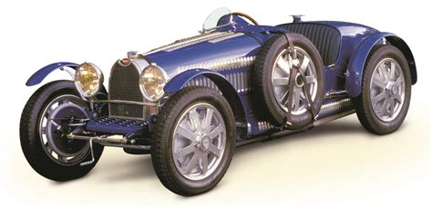 vintage bugatti race car the bugatti type 51 dubos coup 233 the racecar and the road