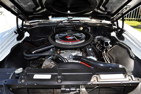 1970 Chevelle Ss Engines by 1970 Chevrolet Chevelle Ss 209967