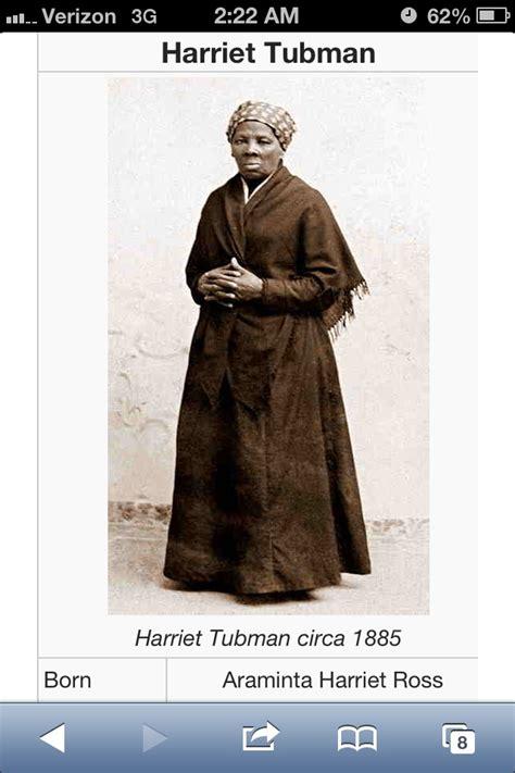 harriet tubman elementary biography 65 best black history harriet tubman images on pinterest