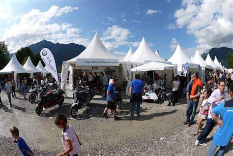Motorrad Days Garmisch by Bmw Motorrad Days 2012 Garmisch Partenkirchen