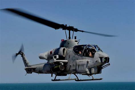 marine aircraft  deploy  australia militarycom