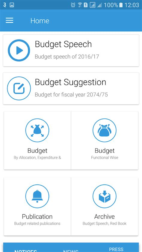Nepal On A Budget by Budget Nepal Android Apps On Play