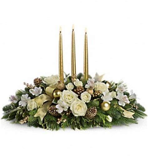 order your royal christmas centerpiece t131 3a all