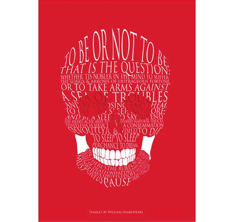Search On Or Not Shakespeare Quote Postcard Pack Shop Royal Shakespeare Company