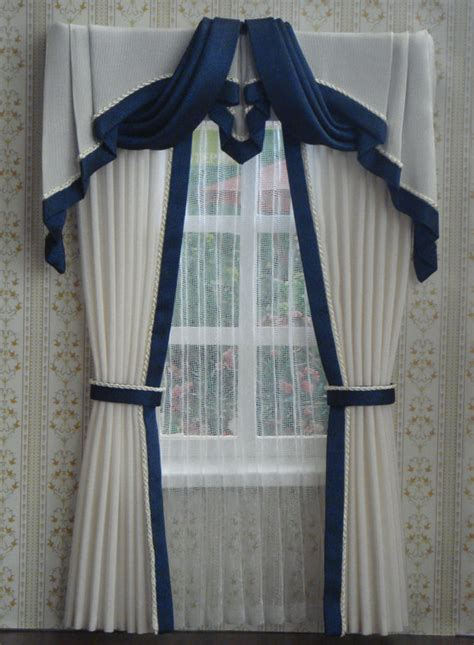 doll house curtains unavailable listing on etsy