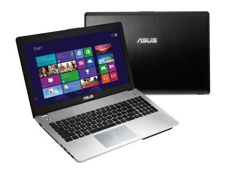 Laptop I7 Agustus Laptop Aankoopadvies Augustus 2014 Pagina 20 28 Pingu 239 Ntech