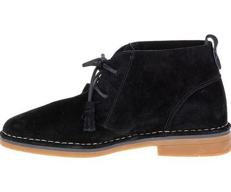 hush puppies s cyra catelyn boot womens hush puppies cyra catelyn lace up suede desert boots sizes 3 to 9 ebay