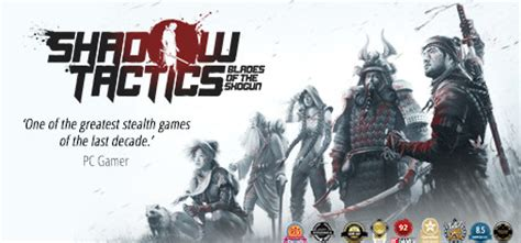 New Home Design Software For Mac shadow tactics blades of the shogun on steam