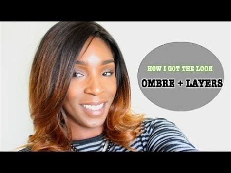show me how to cut layers how to cut layers with side swept bangs rpgshow show