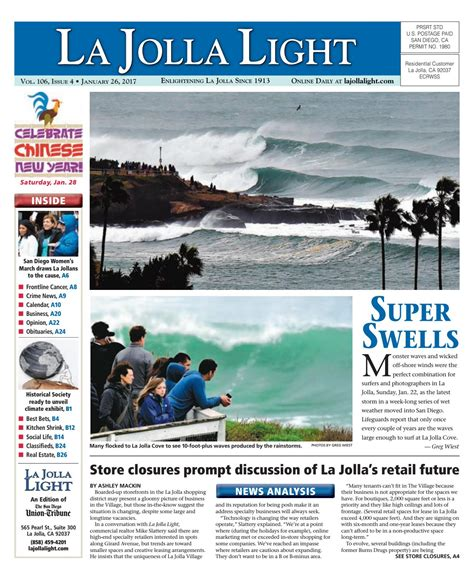 issuu jambi independent 01 desember 2010 by la jolla light 01 26 17 by mainstreet media issuu