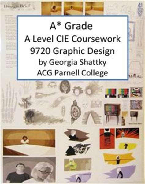 graphics design a level 1000 images about beautiful a level art on pinterest a