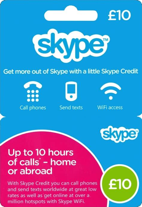 thegiftcardcentre co uk skype gift card - Skype Gift Card